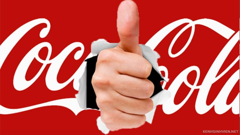 http://data.kenhsinhvien.net/files/2014/06/21/b4l2t-coca-cola.jpg