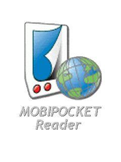 590084-mobipocketreader.jpg