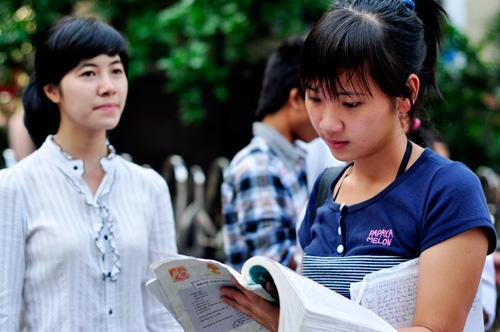mot-so-dh-top-dau-cong-bo-doi-tuong-tuyen-thang-809920-2769.jpg