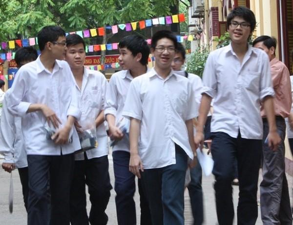 nhieu-truong-dh-tuyen-thang-khong-han-che-so-luong-815349-8664.jpg