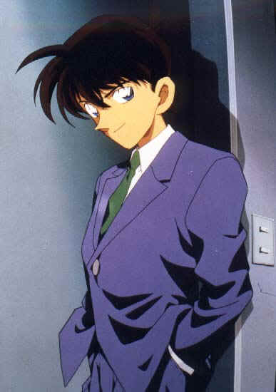 22663-detectiveconan-gioithieu-01.jpg