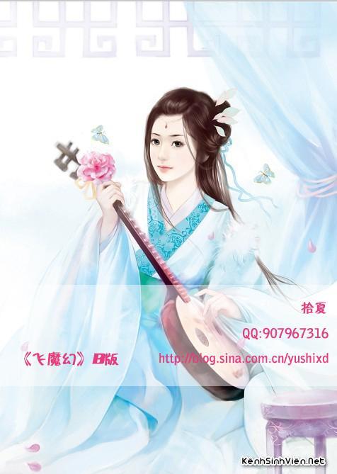 KSV.ME-72917957.jpg