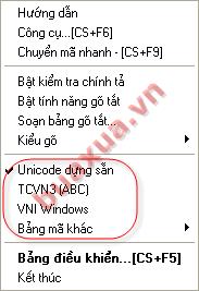 KenhSinhVien.Net-bang-ma-1.png