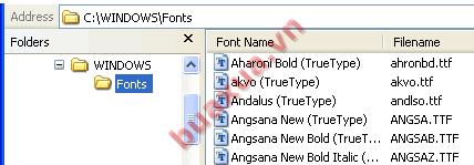 KenhSinhVien.Net-font-folder.png