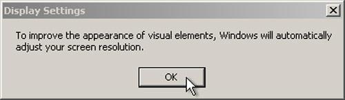 KenhSinhVien.Net-xp-setup-14-display-setting.jpg