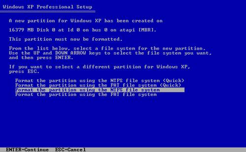 KenhSinhVien.Net-xp-setup-4-format.jpg