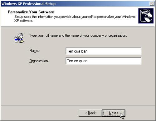 KenhSinhVien.Net-xp-setup-8-personalize-your.jpg