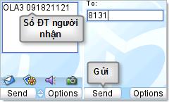 KenhSinhVien.Net-ola3-setup-sms-gift.png