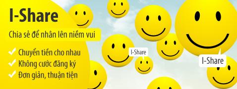 KenhSinhVien.Net-vt-i-share-478x180.jpg