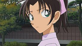 KenhSinhVien.Net-275px-kazuha-toyama-profile.jpg