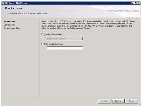 KenhSinhVien.Net-cach-cai-dat-sql-server-2008-05.jpg