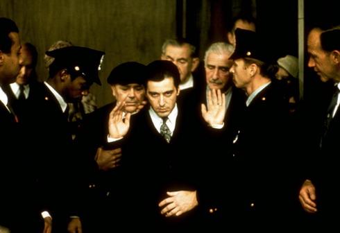 KenhSinhVien.Net-the-godfather-movie-image-al-pacino-1.jpg