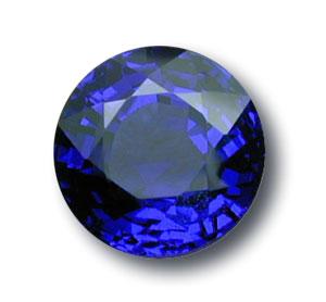 KenhSinhVien.Net-burma-sapphire-5-50-ct.jpg